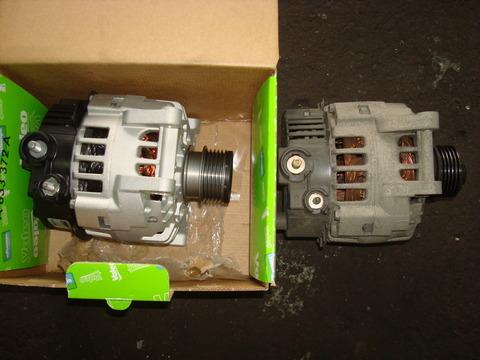 DSC09802