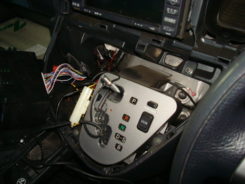 DSC03135