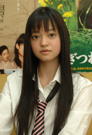 小林涼子の画像 p1_10