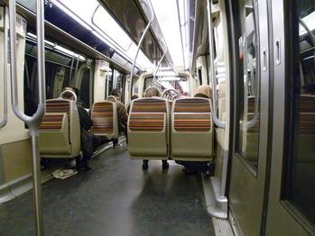 P1000137