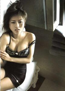 shaku-img016
