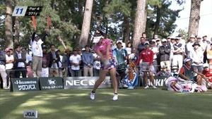 golf-img021