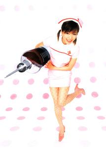 shaku-img014