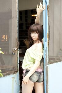 まり-img023
