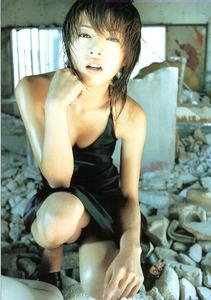 shaku-img015