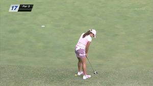 golf-img011