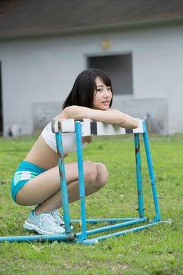 tsu2-img003