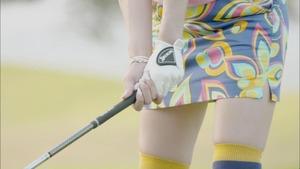 golf-img026