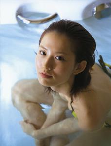 ichiyui-img022