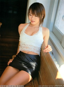 shaku-img006