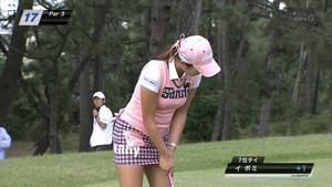 golf-img010