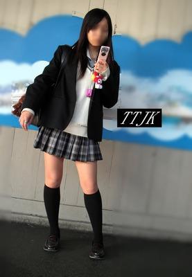 jtw3-img013