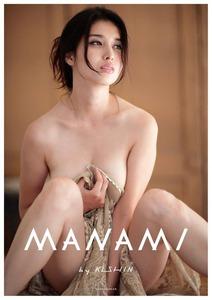 manami1-img001