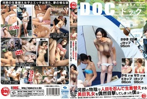 kyo1-img001