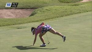 golf-img019