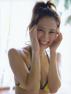 ichiyui-img023