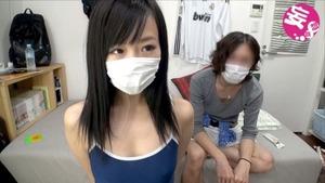 haishin-img006