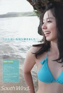 koike-img014