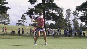 golf-img017