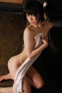 niku1-img008