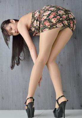 apn1-img011