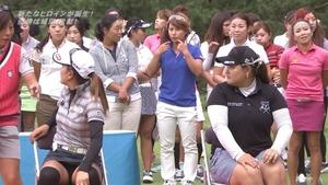 golf-img024