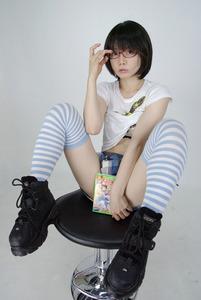 niku3-img004