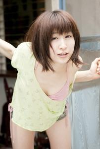 まり-img017