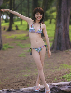 ichiyui-img013