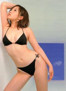 anzu1-img008