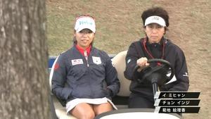 golf-img002