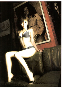 shaku-img004