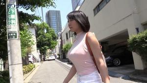 saeko-img014