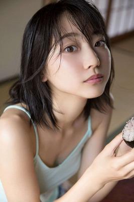tsu2-img001