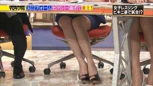 TV1-img008