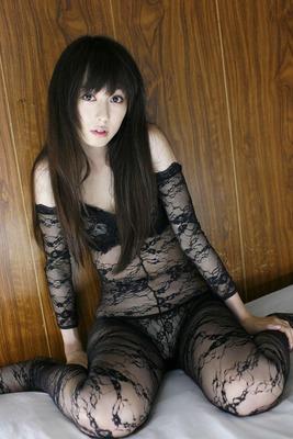sbae-img010