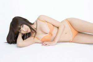 mizugi-img021
