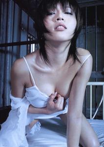 shaku-img012
