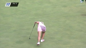 golf-img012