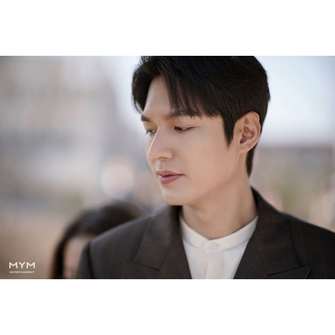 myment_official_20200504_13