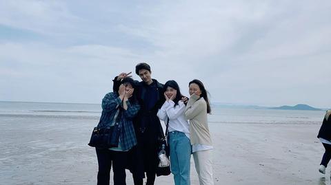 actorleeminho_20200522_26