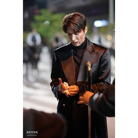 myment_official_20200528_6