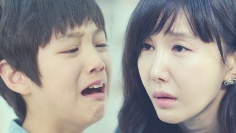 drama13-h4-6
