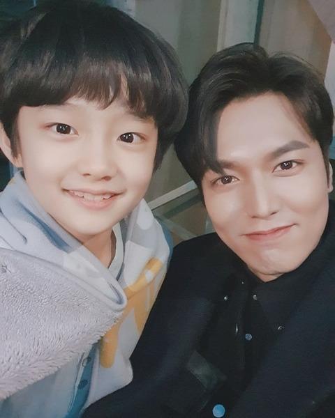 hyeonjun_mama_20200425_22