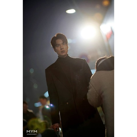 myment_official_20200528_10