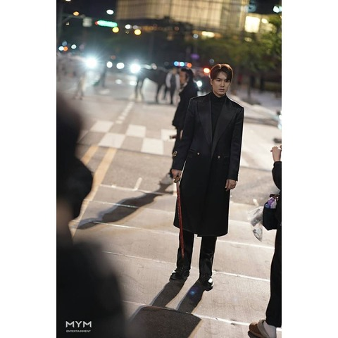 myment_official_20200528_8