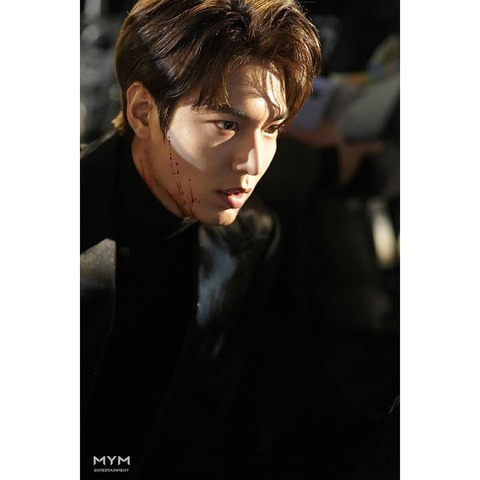 myment_official_20200528_4