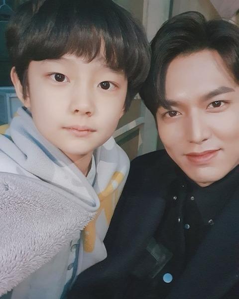 hyeonjun_mama_20200425_23
