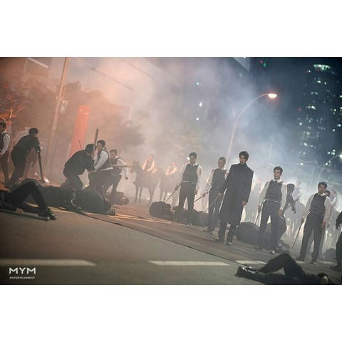 myment_official_20200528_11