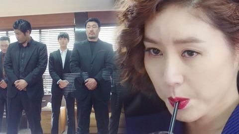 drama13-h2-4